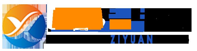 小小资源网 - 免费优质资源,活动线报,实用软件,技术教程等内容